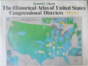Districting Info And Maps Election Research Subject Guide GSU - Us congressional seats map