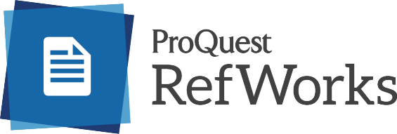 ProQuest RefWorks: The New RefWorks
