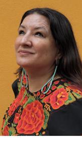 sandra cisneros literary criticism