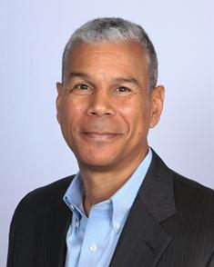 Dr. Michael Valentine