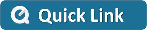 Quick_Link_Icon.jpg