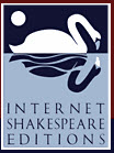 http://www.andrew.cmu.edu/user/md2z/drama/Internet%20Shakespeare%20Editions.jpg