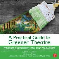 http://www.andrew.cmu.edu/user/md2z/drama/practical%20guide%20greener.jpg