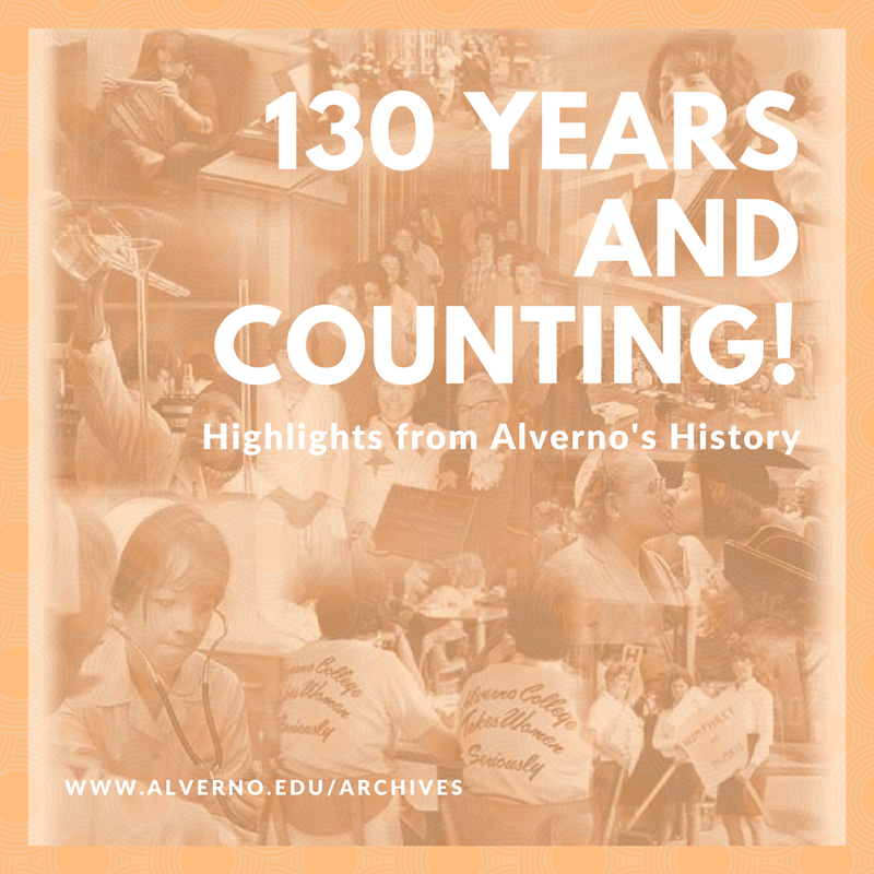 Graphic-130 Years and Counting!