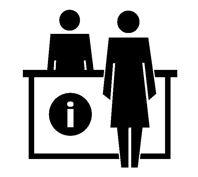 interactive black porno