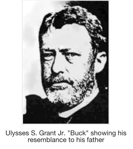 ulysses s grant term paper Ulysses s grant, an army general and the 18th president of the united states of america is considered one of the greatest war strategists and generals in american history his rise to fame was brought about by his successful exploits and exceptional military leadership serving as a union general in the civil war.