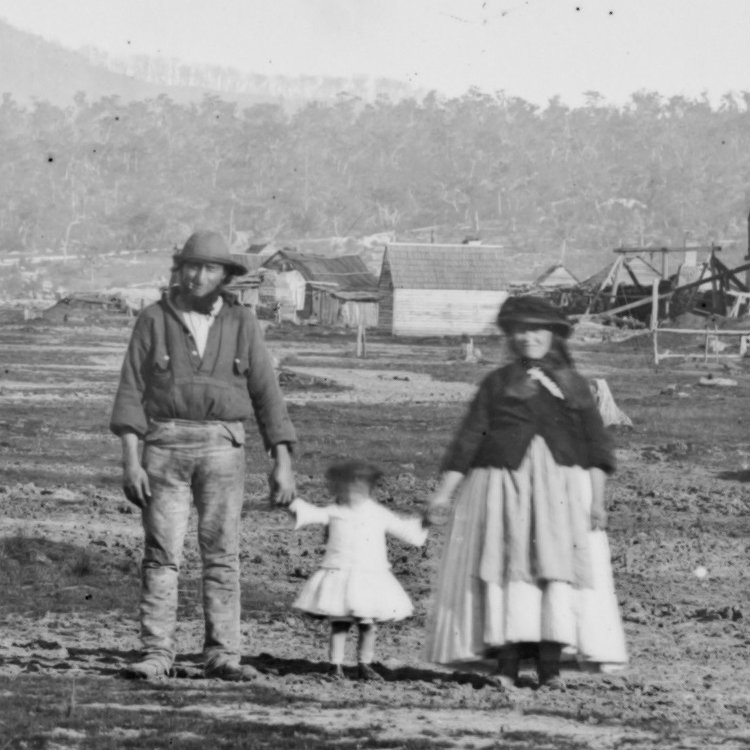 1800 S Colonial Scene On Demand: Research Guides At State Library Of Victoria