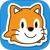 scratch jr. cat for coding program