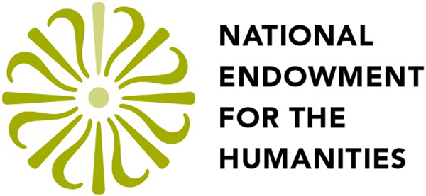 National Endownment for the Humanities