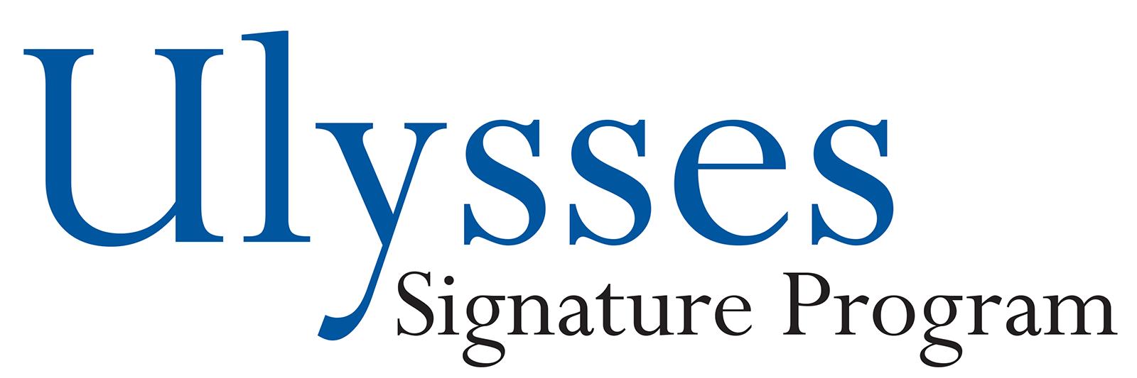 home ulysses signature program northwest high libguides