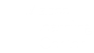 Mabee Learning Center Logo