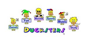 Image result for ducksters