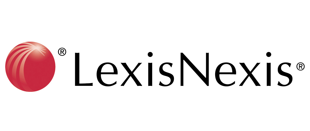 LexisNexis Academic logo