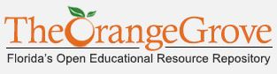 Orange Grove logo