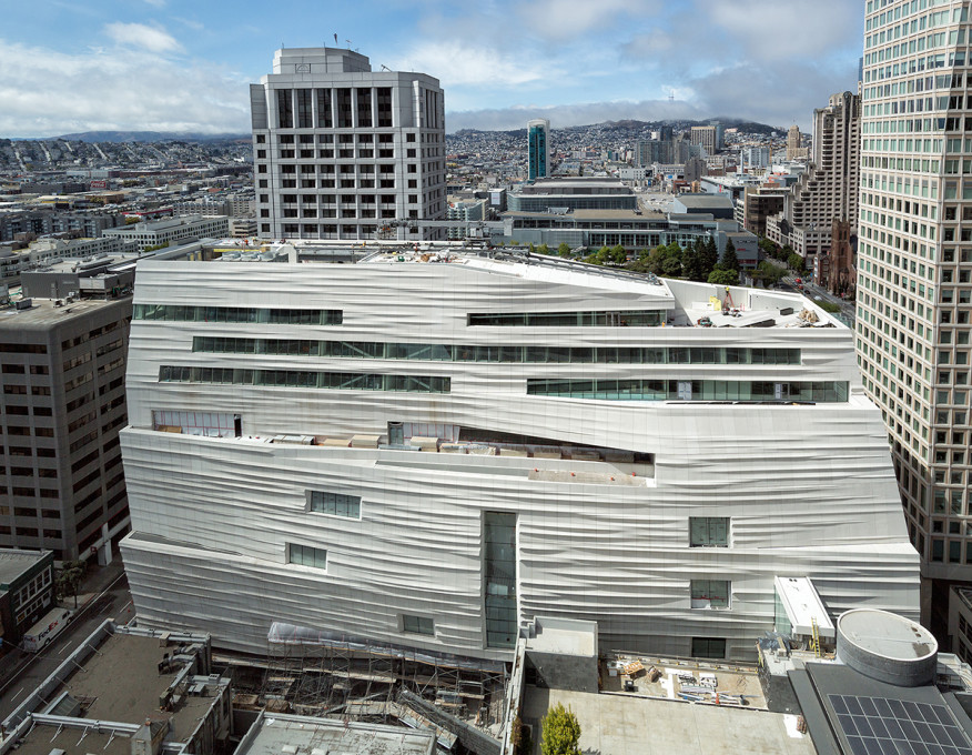 Modern Architecture Journals journal articles - architecture and design - libguides at lawrence