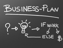 business plan image by guilhembertholet (https://www.flickr.com/photos/guilhembertholet/3728782657)