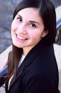 Myriam Martinez-Banuelos, Librarian