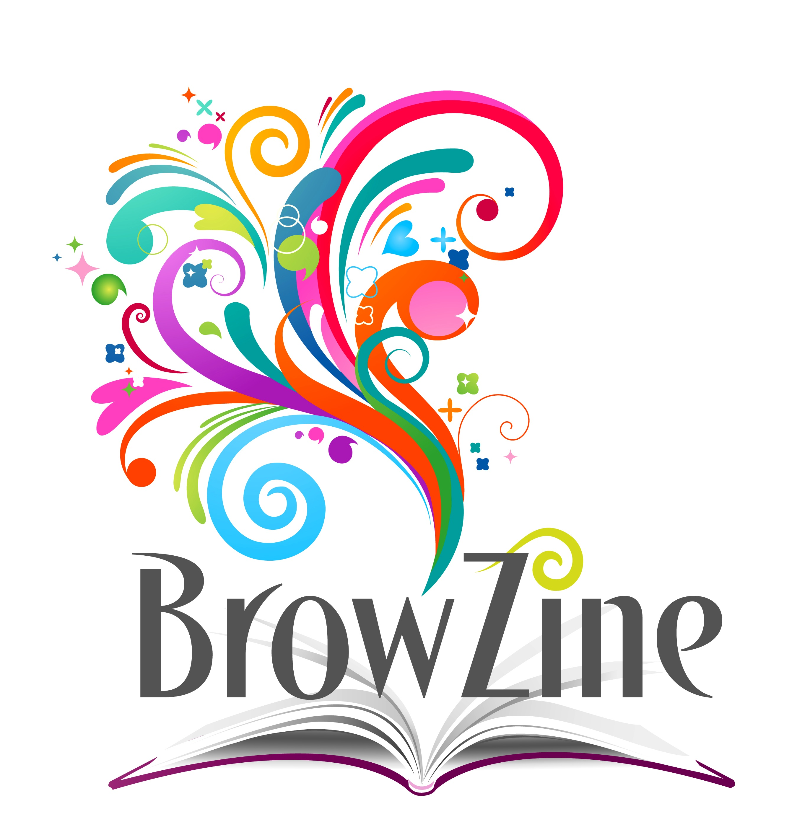 browzine from third iron