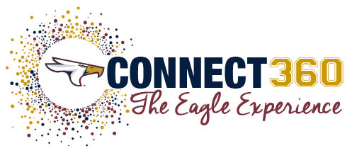 Connect 360 the Eagle Experience