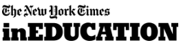 NY Times Educational Resources