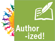 Author-ized! - Teens
