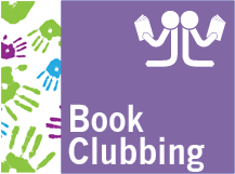 Book Clubbing - Children