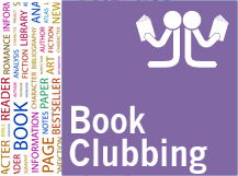 Book Clubbing - Fiction