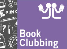 Book Clubbing - Nonfiction