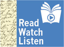 Read, Watch, Listen - Classics