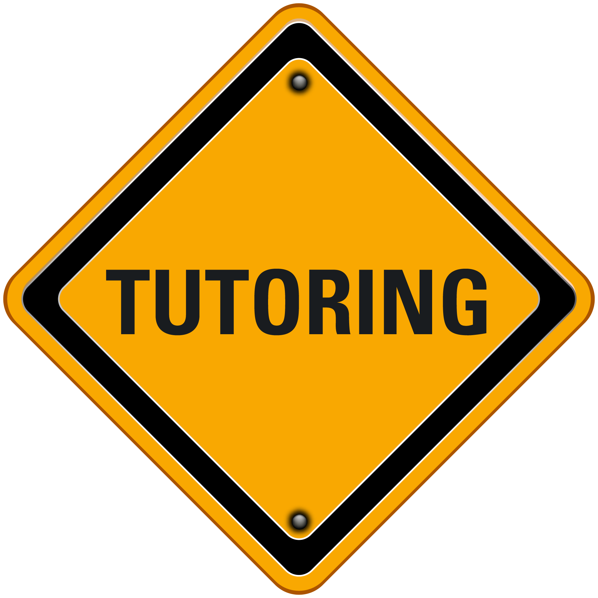 Image result for Tutoring