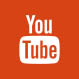 FedUni Library YouTube