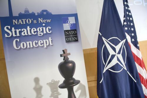 Nato Publications Nato Multimedia Library Nato Libguides At Nato