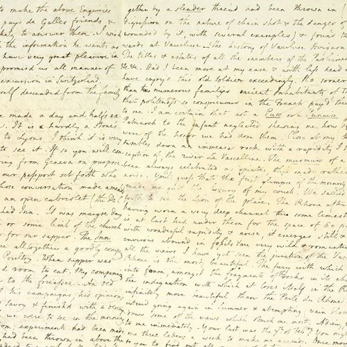 wharton essay questions 2012