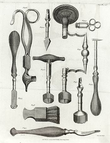 history of medical drugs With the revival of interest in the treatment by drugs, and the epoch-making  studies of pharmacology and experimental therapeutics in the past ten or twenty  yea.