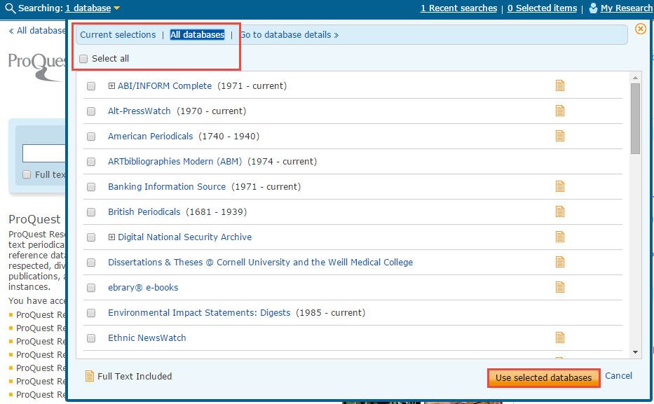 cornell university thesis database You can search dissertations & theses @ cornell university and the weill medical college, a subset of proquest dissertations & theses, or go to proquest dissertations & theses and choose the advanced search.