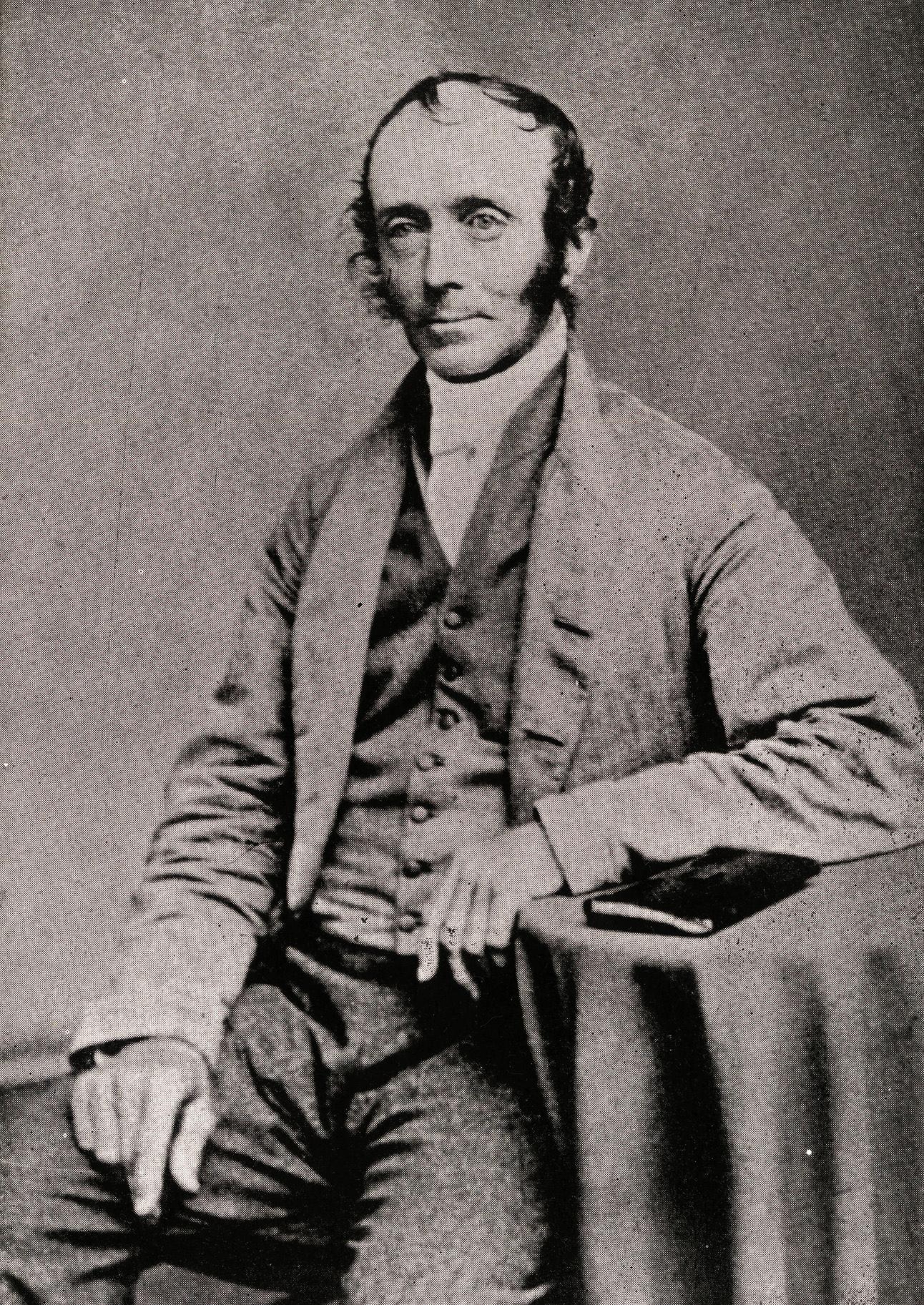 Yardley Warner North Carolina Quakers Anti Slavery and the