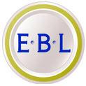 eBooks on EBL