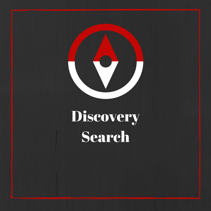 Search research articles