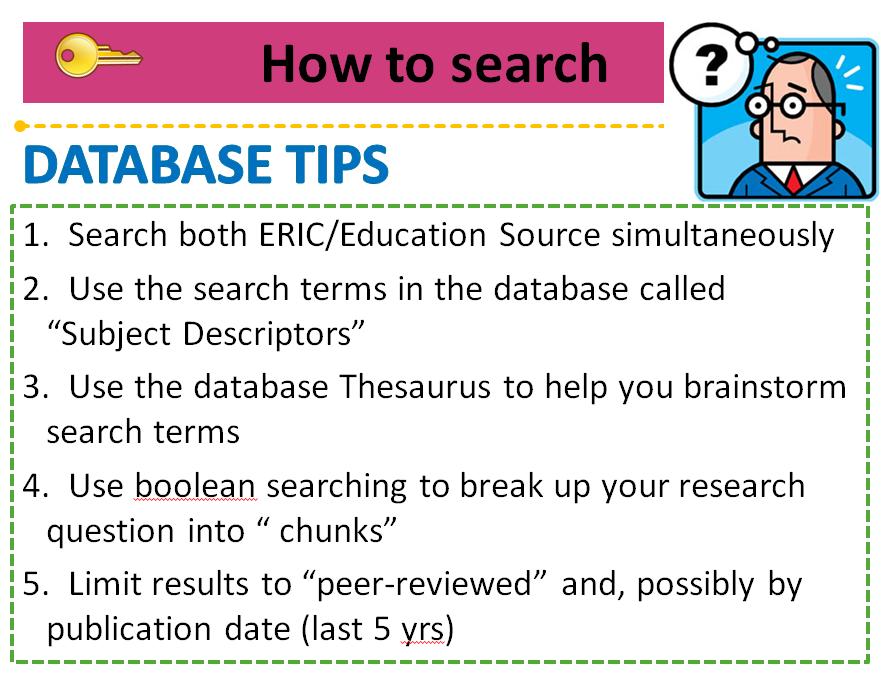 gcse ict database coursework help