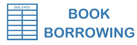 Book borrowing