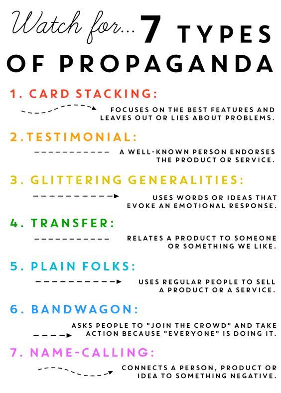 Worksheets Propaganda Techniques Worksheet Answers techniques worksheets delibertad propaganda delibertad