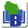 Wisconsin Badgerlink