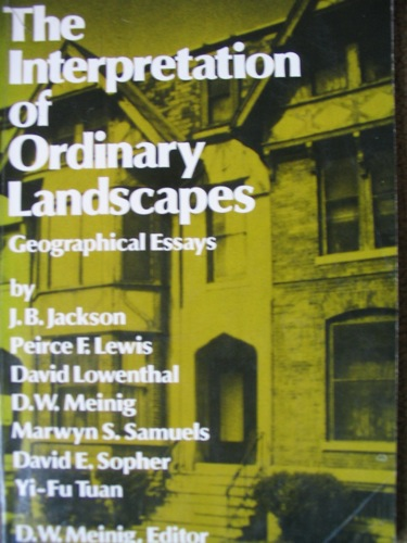 Referencing a chapter in an edited book referencing styles referencing a chapter in an edited book referencing styles libguides at university of st andrews ccuart Images