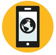 lynda app download