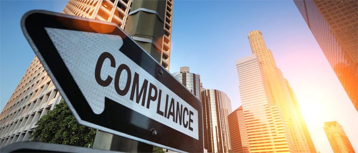 getting started compliance research course guides at