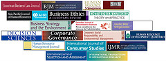 Wiley Asia Blog, 'business-management-journals', CC License: CC BY-NC-ND 2.0 (https://creativecommons.org/licenses/by-nc-nd/2.0/), Image source: Flickr (https://www.flickr.com/photos/wiley-asia-blog/7772194822/)