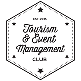 Tourism & Event Management Club