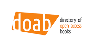 Database of Open Access Books