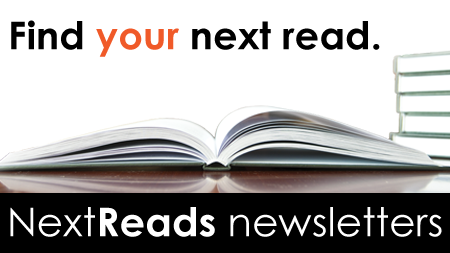 NextRead newsletters