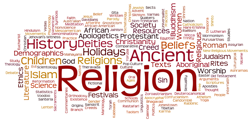 religious studies r s Knowledge of other cultures and world religious beliefs can be useful in many jobs  there are some apprenticeships associated with religious studies such as .